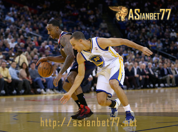 atlanta-hawks-v-golden-state-warriors-nba