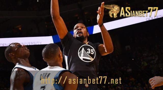kevin-durant-golden-state-warriors-nba