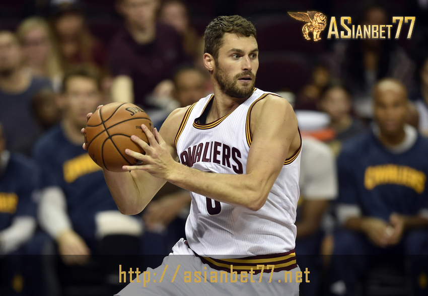 kevin-love-nba-cleveland-cavaliers-menggila
