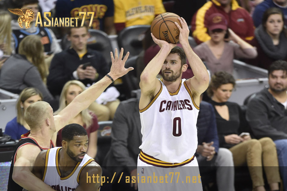 kevin-love-nba-cleveland