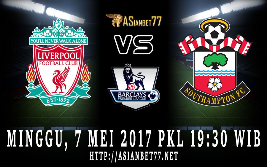 liverpool vs southampton - photo #39