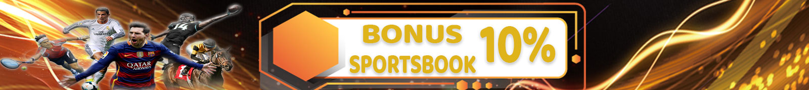 BONUS-SPORTSBOOK-NEW-MEMBER-10%